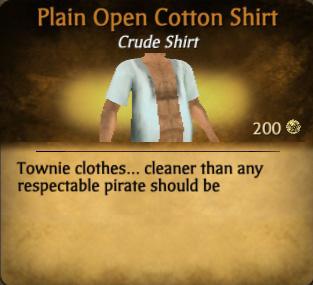 File:Plain Open Cotton Shirt.jpg