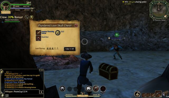 File:Screenshot 2012-08-04 15-11-05.jpg