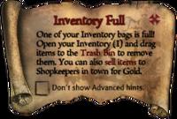 InventoryFullScroll