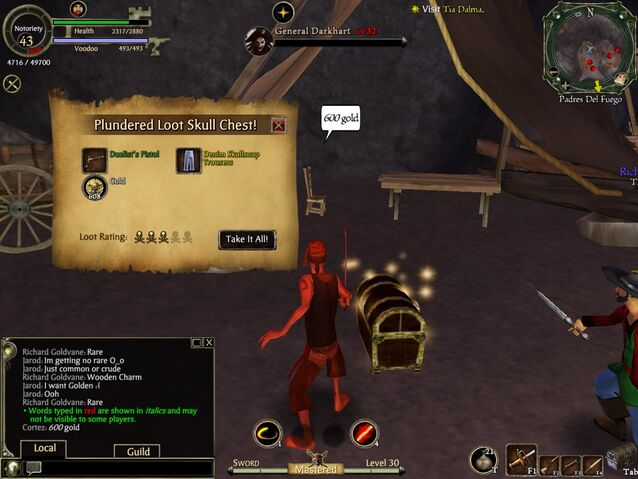 File:Screenshot 2011-11-18 18-48-01.jpg