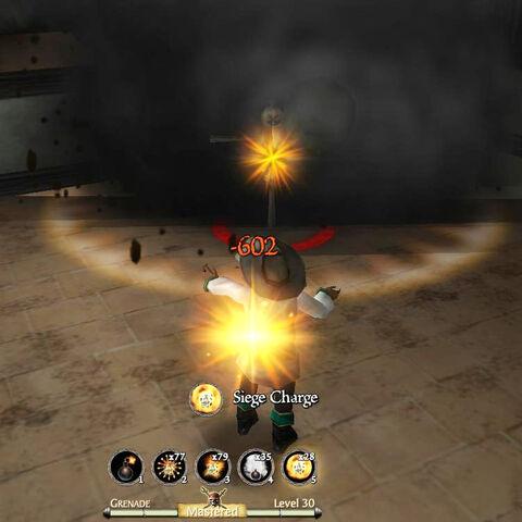 File:Grenade siege charge.jpg