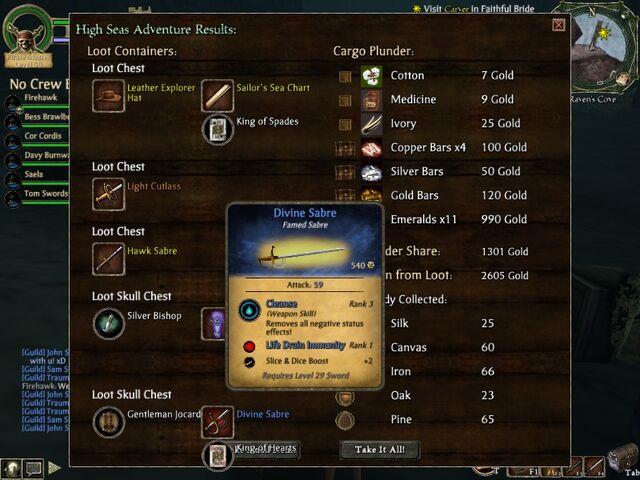 File:Screenshot 2012-04-08 21-08-11.jpg