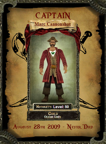 File:The awesome legend of Captain Marc Cannonshot.png