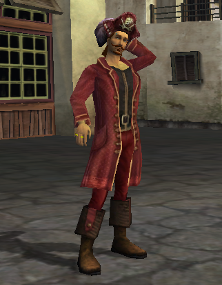 File:Crimson Captain Male.png