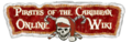 Thumbnail for version as of 17:19, November 30, 2012
