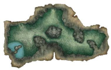 File:Pillager's pass.png