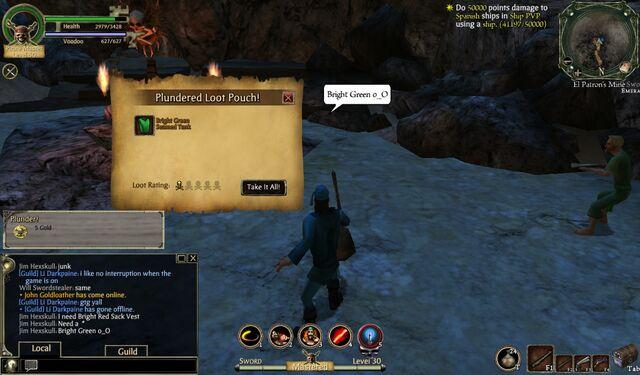 File:Screenshot 2012-04-03 15-52-24.jpg