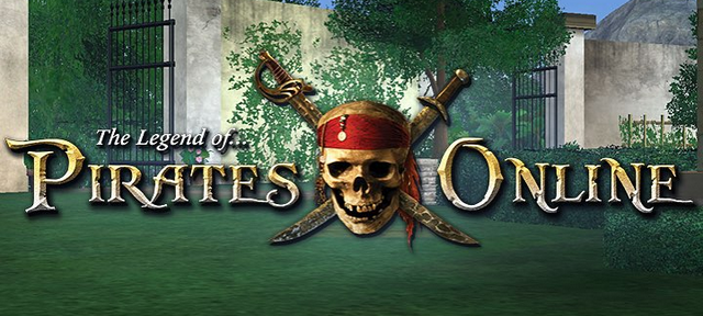 File:The Legend of Pirates Online.png