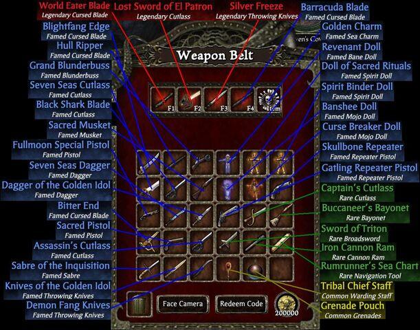 File:Weapon belt 6-29-11.jpg