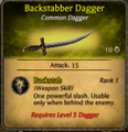 Backstabber.png