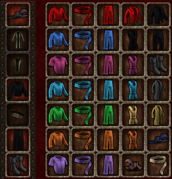 File:Clothing3-2.png