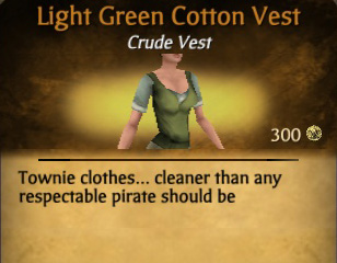 File:Light Green Darker Cotton Vest.jpg