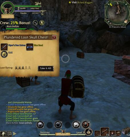 File:Pirates Online 2012-09-10 18-43-45-07.jpg