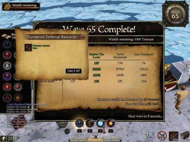 File:Screenshot 2011-12-31 20-26-21.jpg