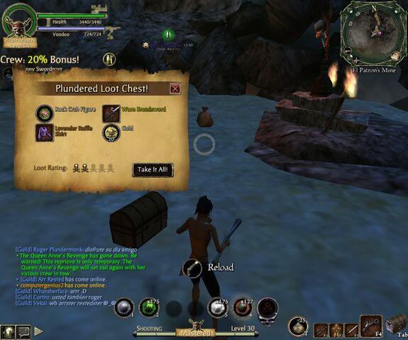 File:Screenshot 2012-04-27 11-43-09.jpg
