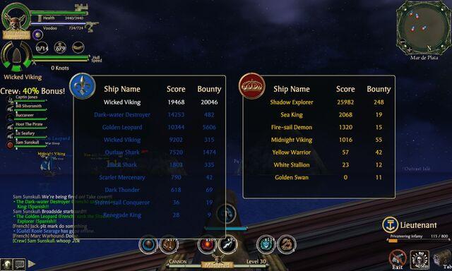 File:Screenshot 2011-03-11 19-08-35.jpg