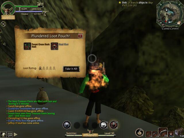 File:Screenshot 2011-12-24 17-22-11.jpg