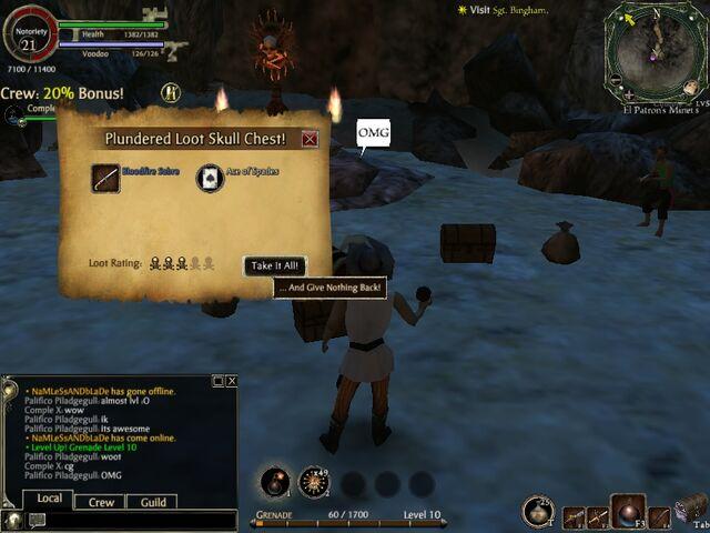 File:Screenshot 2012-06-09 15-03-13.jpg