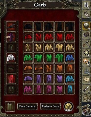 File:Cloths inventory.jpg