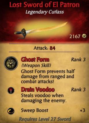 File:Lost sword.jpg