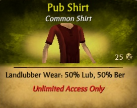 File:Old clothing5.png