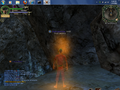 Thumbnail for version as of 23:46, January 22, 2012