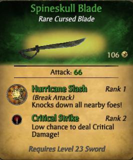 File:Spineskull Blade.jpg