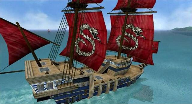 File:Slider ship customization.jpg