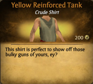 File:Yellow Reinforced Tank.jpg