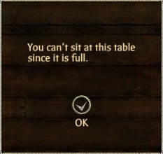 File:FullTable.png