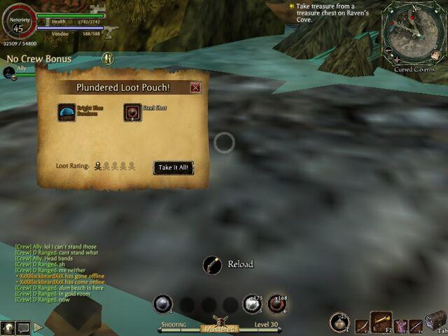 File:Screenshot 2011-11-13 01-46-05.jpg