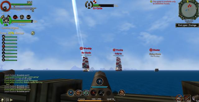 File:Warships and Hunter.PNG