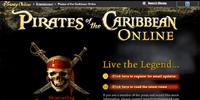 Website Versions