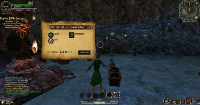 File:Pirates Online 2013-01-25 20-05-45-62.jpg