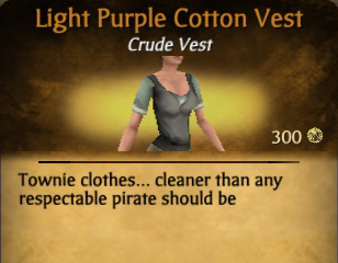 File:Light Purple Darker Cotton Vest.jpg