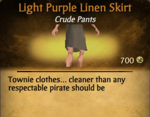 File:Light Purple Darker Linen Skirt.jpg