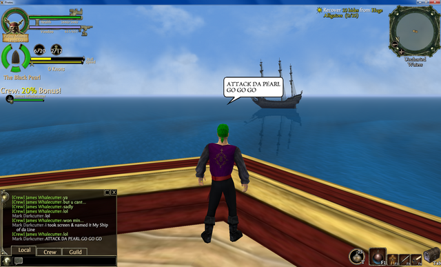 File:Im the Captain Now.png