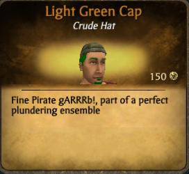 File:Lightgreencap.PNG