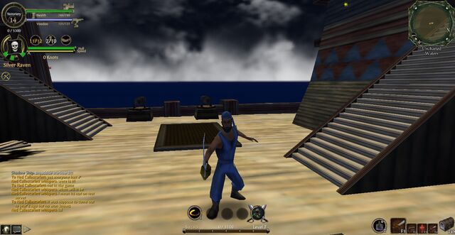File:Screenshot 2011-06-29 09-05-06.jpg