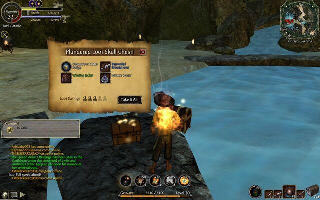 File:Screenshot 2011-09-28 17-19-27.jpg