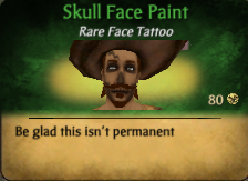 File:Skull Face Paint.png