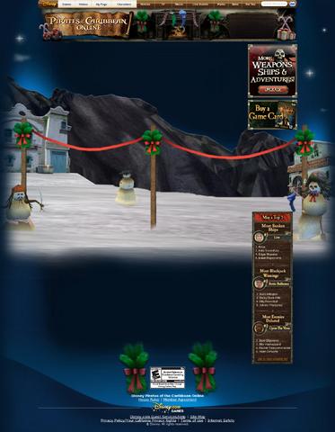File:December 2009 Site.png