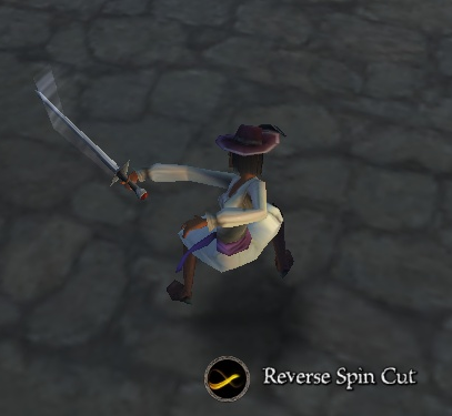 File:Recerse spin cut.png