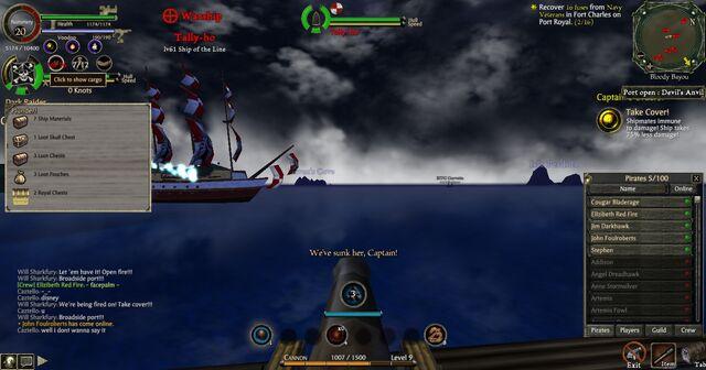 File:Screenshot 2011-12-15 08-08-12.jpg