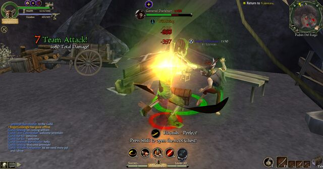 File:Screenshot 2011-08-08 11-28-20.jpg