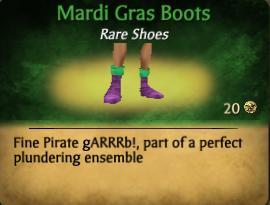 File:F Mardi Gras Boots.jpg