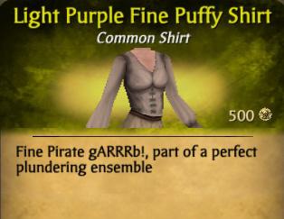 File:Light Purple Fine Puffy Shirt.jpg