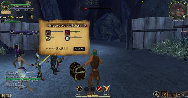 File:Pirates Online 2013-03-22 02-53-15-39.jpg