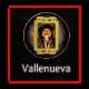 File:Eduardo Villanueva.png