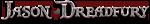 File:Jason Dreadfury Wiki Signature -2.png